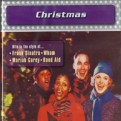 DVD - Christmas Karaoke Vol.1