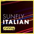 Sunfly Italian Hits Vol. 4