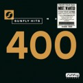 Sunfly Hits Vol.400 + 15 Track Voucher