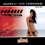 Hot Hits Pack Vol.3