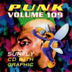 Sunfly Hits Vol.109 - Punk Special