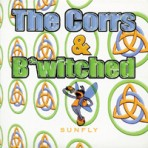 The Corrs and B*Witched