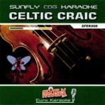 Celtic Craic / Standard Irish