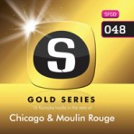 Gold Vol.48 - Chicago & Moulin Rouge