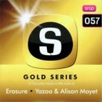 Gold Vol.57 - Erasure, Yazoo & Alison Moyet