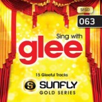 Gold Vol.63 - Glee