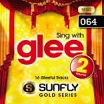 Gold Vol.64 - Glee Vol.2