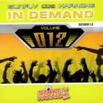 In Demand Vol. 12
