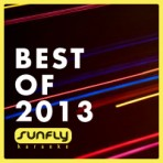 Best of Sunfly 2013 Year Roundup