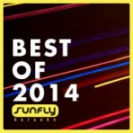 Best Of Sunfly 2014 Vol.3