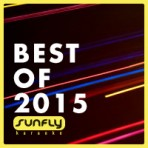 Best of Sunfly 2015 Vol.1