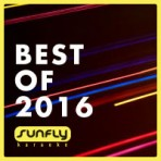 Best of Sunfly 2016 Year Roundup