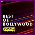 Bollywood Vol.2