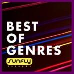 Best of Indie Vol.1