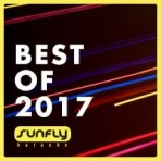Best Of Sunfly 2017 Vol.3