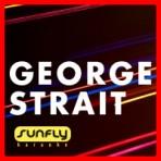 Best Of George Strait Vol.2
