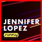 Best of Jennifer Lopez Vol.1