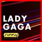 Best of Lady Gaga Vol.1