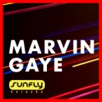 Best Of Marvin Gaye Vol.1