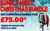 Sunfly Mega Christmas Bundle