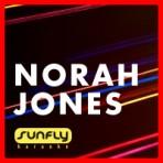 Best Of Norah Jones Vol.1