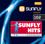 Sunfly Hits Vol.102 - Country Hits Vol.2