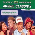 DVD - Aussie Classics Vol.2