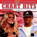 DVD - Chart Hits Vol. 10