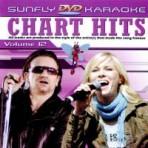 DVD - Chart Hits Vol. 12