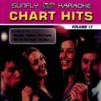 DVD - Chart Hits Vol. 17