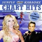 DVD - Chart Hits Vol. 4