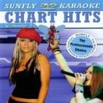 DVD - Chart Hits Vol. 5