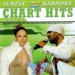 DVD - Chart Hits Vol. 6