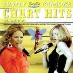 DVD - Chart Hits Vol. 7