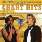 DVD - Chart Hits Vol. 8