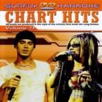 DVD - Chart Hits Vol. 9
