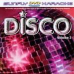 DVD - Disco Vol.2