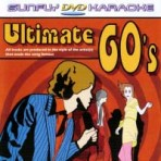 DVD - Ultimate Sixties