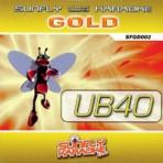 Gold Vol.2 - UB40