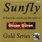 Gold Vol.4 - Duran Duran
