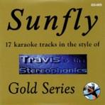 Gold Vol.5 - Travis & Sterophonics