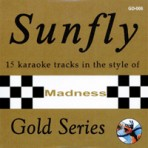Gold Vol.6 - Madness