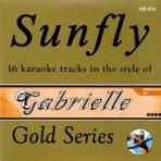 Gold Vol.12 - Gabrielle