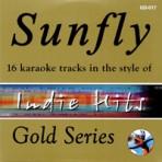 Gold Vol.17 - Indie hits