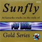 Gold Vol.18- Pop Idols