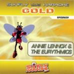 Gold Vol.29 - Annie Lennox & Eurythmics