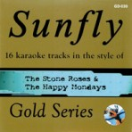 Gold Vol.30 - Stone Roses & Happy Monday