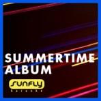Best of Summertime Vol.2