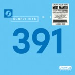 Sunfly Hits Vol.391 + 15 Track Voucher