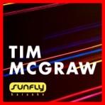 Best Of Tim McGraw Vol.1